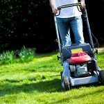 How to Get a Better Lawn