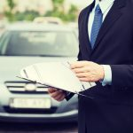 To Lease or to Buy? What You Need to Know About Leasing a Car
