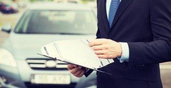 leasing-car-vs-buying-car-guide