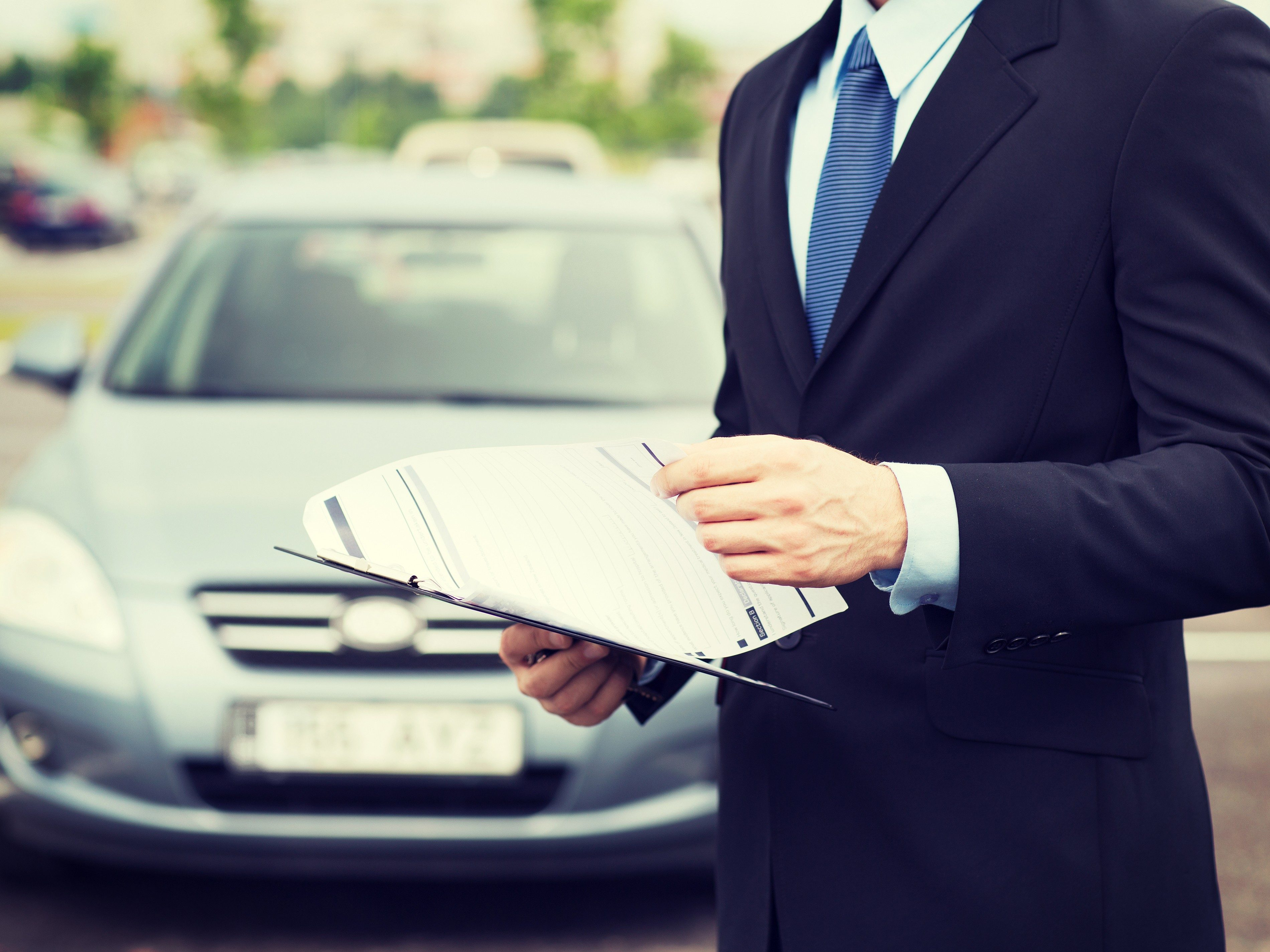 Leasing A Car Vs Buying A Car: 4 Things You Need To Know About Leasing A Car
