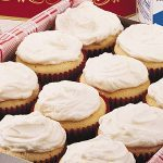 lemon_cream_cupcakes