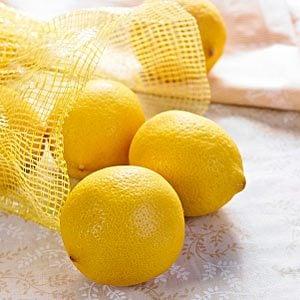 4. Lemons