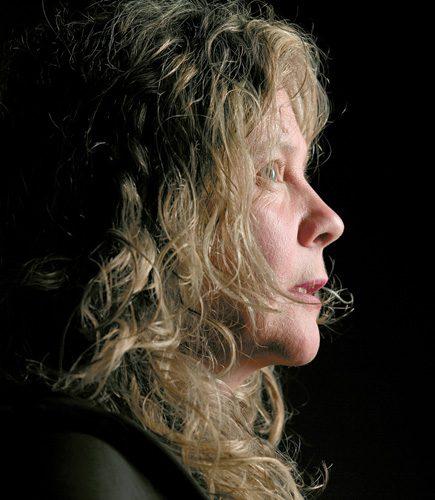 Profile On Lisa Moore