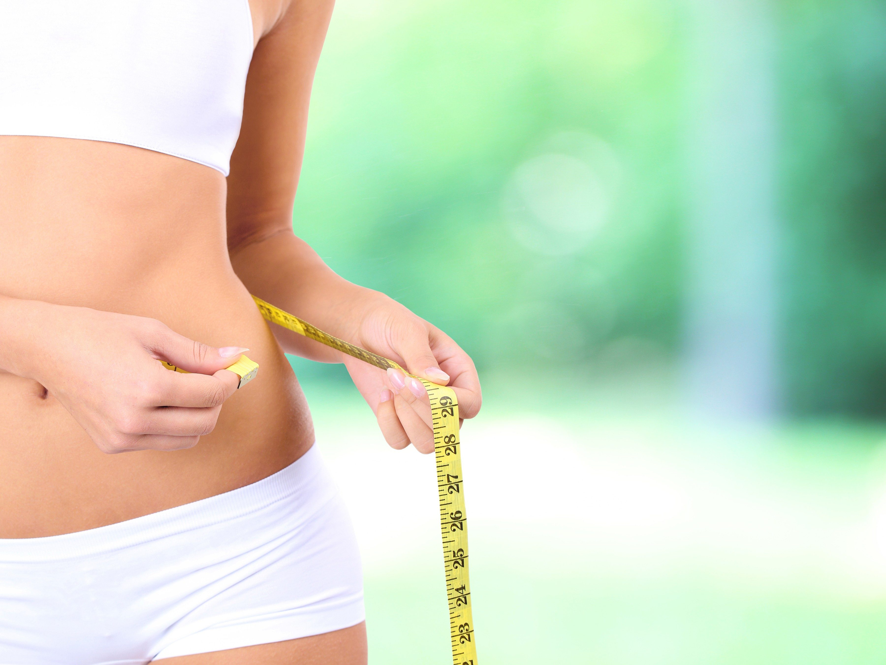 Which online weight loss program is best photo 7
