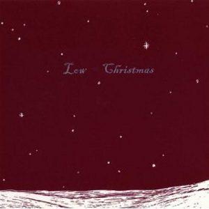 4. For Sleigh Bells Sans Santa