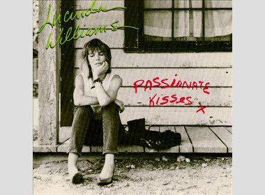For Hershey's Kisses