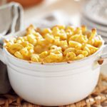 Our 12 Best Mac and Cheese Recipes
