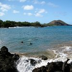 10 Must-See Sites in Maui