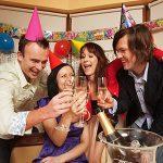 16 Amazing Birthday Freebies