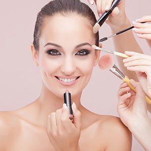 Secrets of the Makeup Facelift