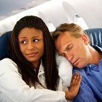 13 Things That Make You Public Enemy #1 on a Plane
