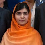 The Power of One: Nobel Peace Prize Winner Malala Yousafzai