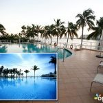 10 Ways Hotels Use Photos to Fake You Out