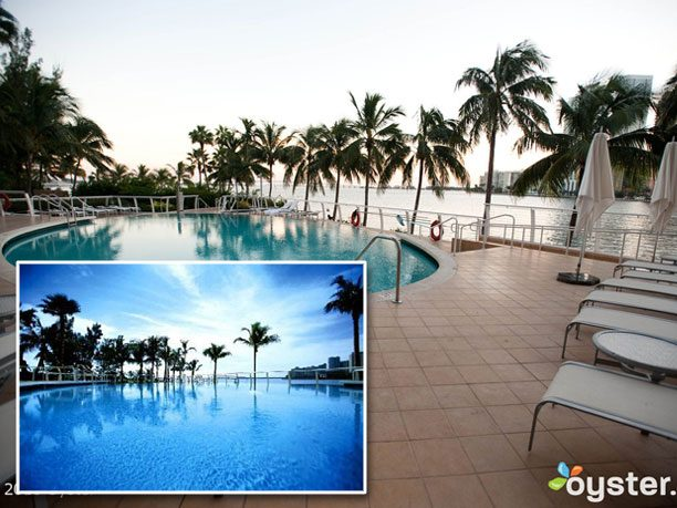 7. 10 Ways Hotels Use Photos To Take You Out