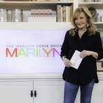 Clever Kitchen Hacks on The Marilyn Denis Show!