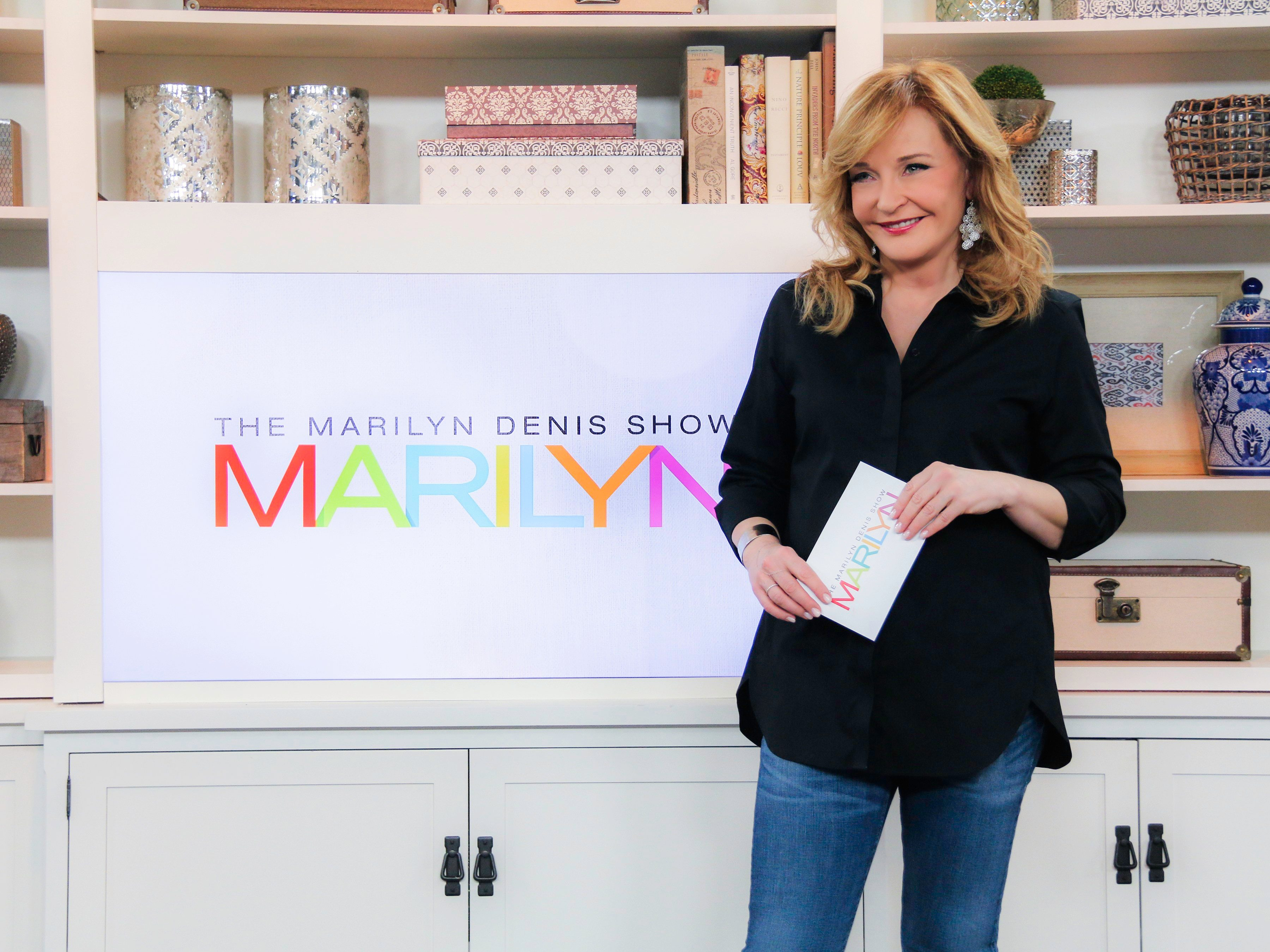 Watch Reader 39 S Digest On The Marilyn Denis Show