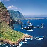 10 Most Stunning Air Tours in the World