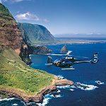 13 reasons to visit hawaii 113 readers digest