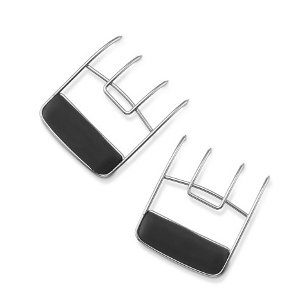 Meat Shredders, Set of 2
