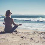 Feel-Good Five-Minute Meditation
