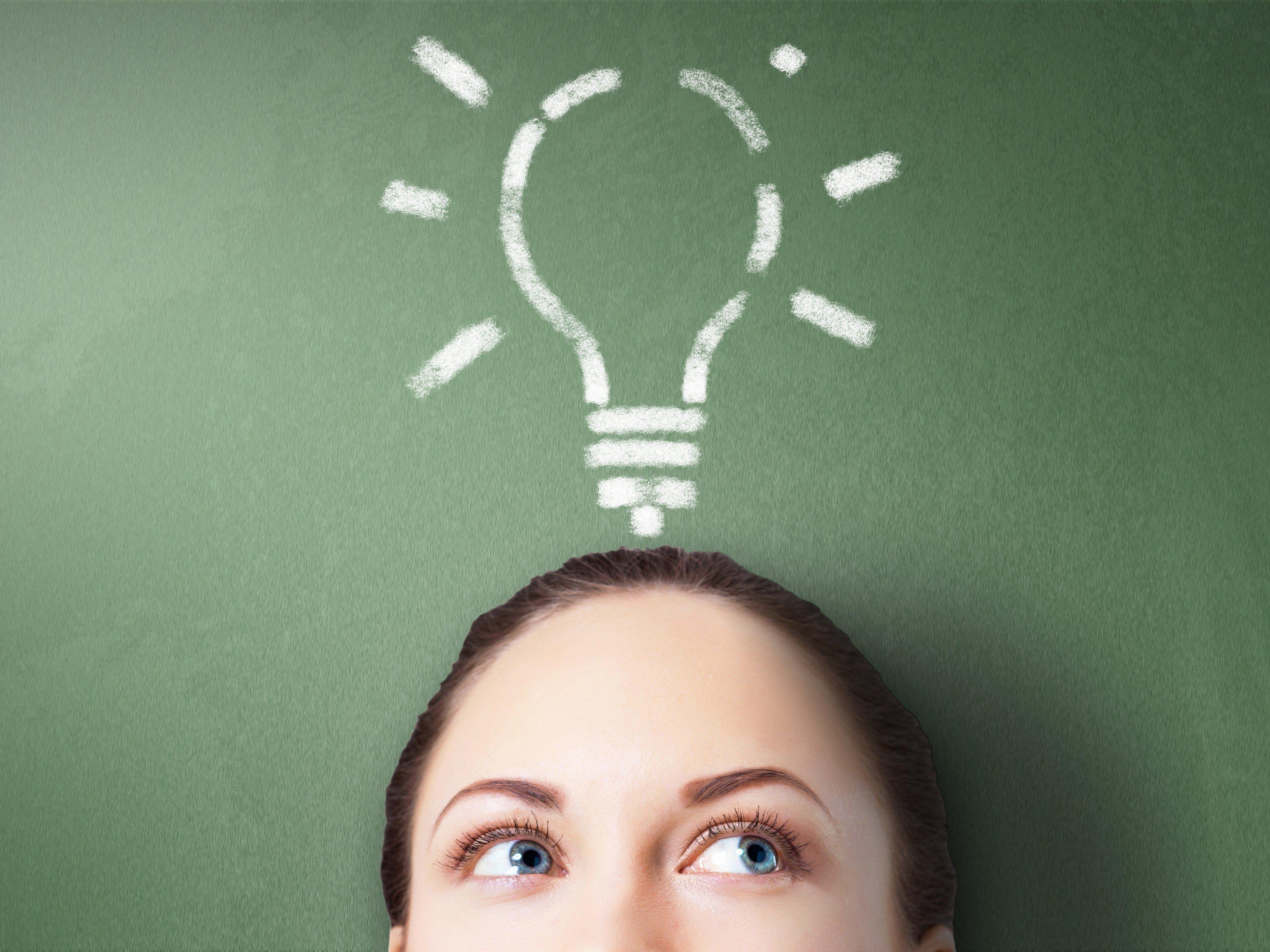 Memory-Boosting Supplement #5: Phosphatidylserine