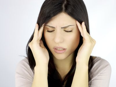 Managing Migraines: Three Experts Share Their Top Tips