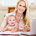 Canada's Top 10 Mommy Bloggers