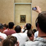 7 Things You Didn't Know About the Mona Lisa