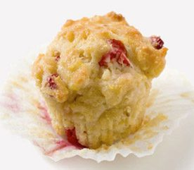 12. Muffins and Scones