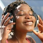 What Your Type of Music Says About You