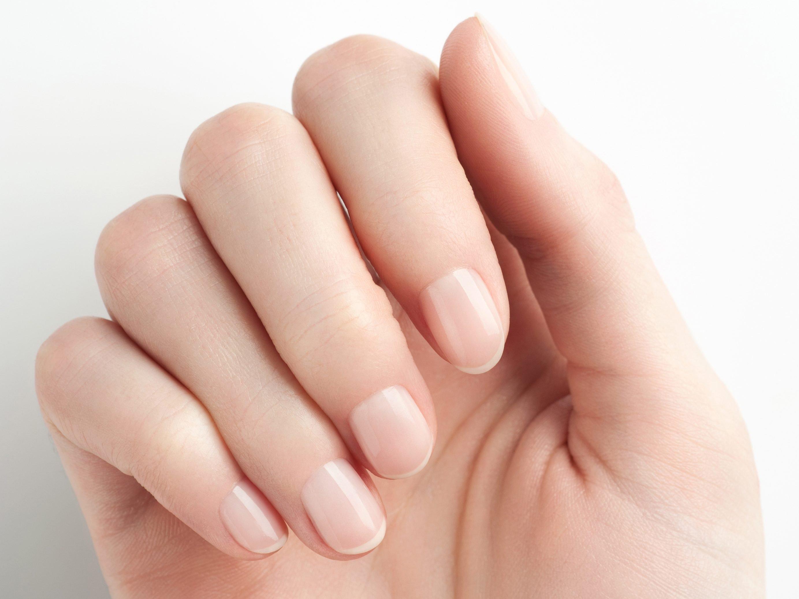 5 Nail Polish Tips