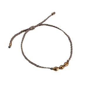 16. Dermalogica Bullets to Bracelets