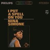 9. Nina Simone