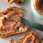 nutty-apple-butter