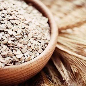 3. Colloidal Oatmeal