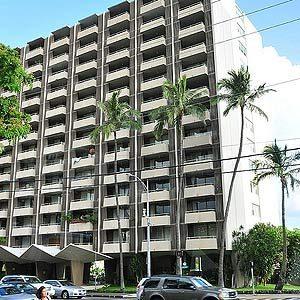 13 reasons to visit hawaii