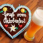 13 Oktoberfest Fun Facts
