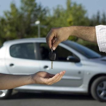 What You Need to Know Before Buying a Car on Kijiji