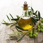5 Things You Didn't Know About Olive Oil