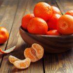 9 DIY Ways To Remove Kitchen Smells
