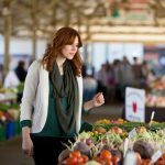 8 Groceries that are Worth Buying Organic