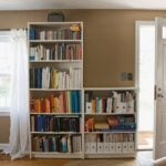 5 Things For A Clutter-Free Home
