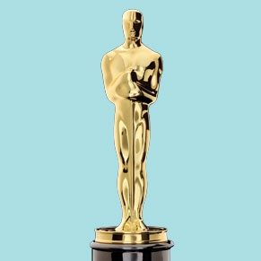 Quick Study: The Oscars
