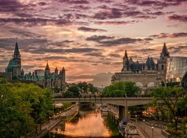 Ottawa, Ont.