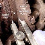 How to do a Brake Check