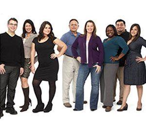 Meet the Panelists