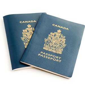 10. You Neglect the Status of Your Passport