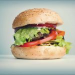 Healthy or Not – How Dangerous Is Red Meat?