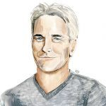 Paul Gross: The RD Interview