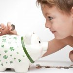 How to Teach Your Kids About Saving and Spending